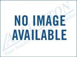 Porelon 1-Lift Off Correction Tape for Smith H Series (POR11420)