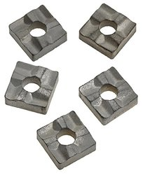 Grizzly G7054 Carbide Insert for Cast Iron