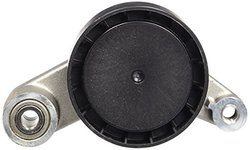 Dayco 89093 Drive Belt Idler Pulley