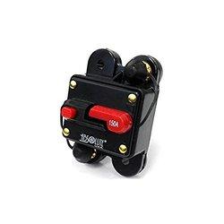 Absolute USA CIB150 150 Amp Circuit Breaker