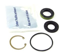 Omix-Ada 18010.01 Saginaw Power Steering Seal Kit