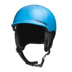 Pro-tec Riot Snowboarding Helmet - Satin Blue - Size: Medium/Large