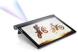 "Lenovo Yoga Tab 3 Pro 10.1"" Tablet 2GB 32GB Android 5.1 (ZA0F0050US)"