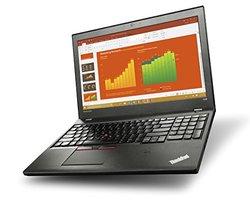 Lenovo 20FH001RUS TS T560 i5/8GB/256GB Laptop
