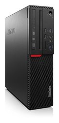 Lenovo M900 Desktop Computer i7 3.4GHz 8GB 1TB Win 7 Pro (10FH000MUS)