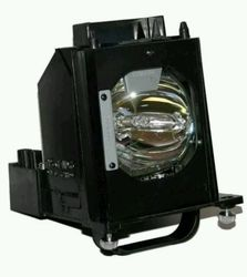 Mitsubishi Lamps for DLP TV with Housing