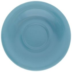 KAHLA Pronto Saucer 1 Piece - Petrol Color