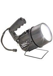Pelican Laser Pro Submersible Hand Held 4D Black Body Spot Light