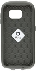 iFace Sensation Case for Galaxy S6 - Yellow