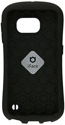 iFace First Class Case for Galaxy S6 - Mint