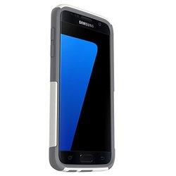 OtterBox Commuter Case for Galaxy S7: Glacier