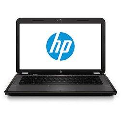 "HP Pavilion 2000-bf69WM 15.6"" LED Notebook 1.3GHz 4GB 320GB Windows 8"