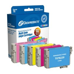 Dataproducts Ink Cartridge Replacement for Epson