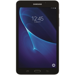 "Samsung Galaxy Tab A 7"" Tablet 8GB - Black (SM-T280NZKMXAR)"