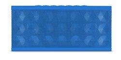 Ematic Portable Wireless Bluetooth Speaker/Speakerphone - Blue (ESB104BU)