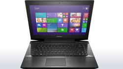 "Lenovo 14"" Laptop 2GHz 8GB 500GB Windows 8.1(80FA001DCF)"