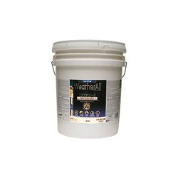 True Value Weatherall WAESN Extreme Paint/Primer - Neutral Base - 5 Gallon
