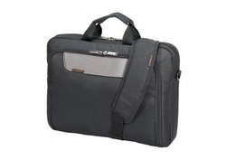 Everki Advance Laptop Briefcase