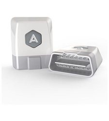Automatic? Smart Device for Cars