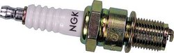 NGK 4548 CR9EK Standard Spark Plug