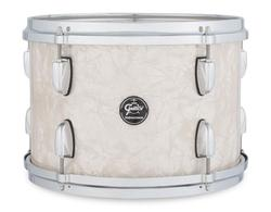 Gretsch Drums Renown 24-Inch Bass Drum - Vintage Pearl