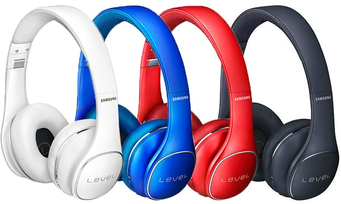 Samsung Level On Wireless Headset White Eo Pn900bwest1 Check Back Soon Blinq