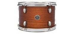 Gretsch Drums Catalina Club 20-Inch Bass Drum - Satin Walnut Glaze