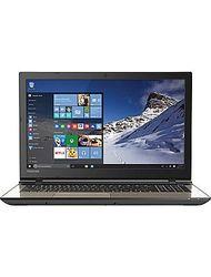 "Toshiba 15.6"" Laptop i5 2.2GHz 8GB 1TB Windows 10 (L55-C5272D)"