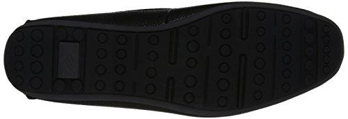858ab727349e Joseph Abboud Men s Justin Slip-On Loafer - Black - Size  8.5 ...