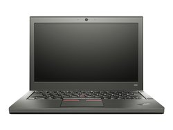 "Lenovo Thinkpad X250 12.5"" Laptop i7 2.6GHz 8GB 500GB Win 7 (20CM002WUS)"