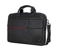 Lenovo 4X40E77325 Professional Slim Top Load Case