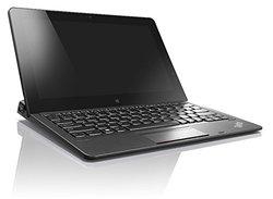 "Lenovo ThinkPad Helix 20CG 11.6"" Ultrabook 1.2GHz 8GB 256GB (20CG006LUS)"
