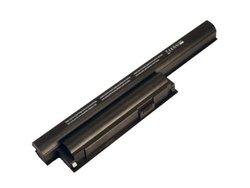 V7 6-Cell Battery Sony PCG-71913L VGP-BPS26 VGP-BPS26A