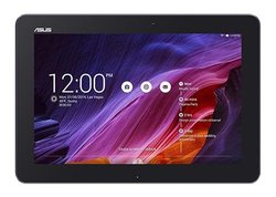 """Asus Transformer Pad 10.1"""" Tablet 16GB Android OS -Black (TF103C-A1)"""
