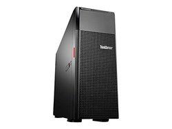 Lenovo ThinkServer TD350 70DG 8GB Server - Black (70DG0009UX)