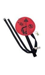 ECHO GT Shoulder Strap Kit