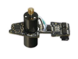 Parrot Motor Set for AR Drone 2.0 15 Watts Power