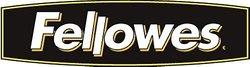 """Fellowes Saturn3i 125 Laminator, 12"""" Wide x 5mil Max Thickness"""