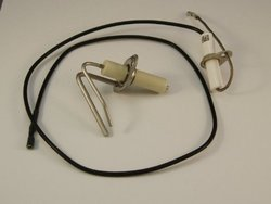 FireMagic 3199-35 Replacement Infra-Red Electrode and Connector Wire