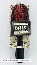 Bass Brushes Medium Oval Cushion Brush 1 Brush (Discontinued Item) 0.15lbs