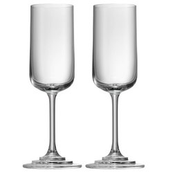 WMF 3 Piece Michaelsky Champagne Set - One Size