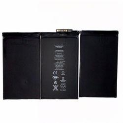 iPad 2 Replacement Battery - 6500mAh