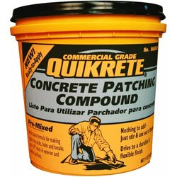 Quikrete RTU Concrete Patch (865035)