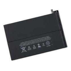 Replacement Internal Battery for iPad Mini 2 2nd Generation 6471mAh