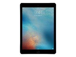 "Apple iPad Pro 9.7"" Tablet 128GB Wi-Fi + Cellular - Space Gray (MLMV2LL/A)"