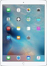 "Apple 12.9"" iPad Pro 256GB Wi-Fi + Cellular - Silver (ML2M2LL/A)"