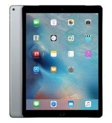 "Apple iPad Pro 12.9"" Tablet 128GB WiFi + Cellular - Space Gray (ML3L2LL/A)"