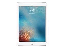 "Apple 9.7"" iPad Pro 32GB - Rose Gold (MM172LL/A)"