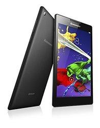 """Lenovo 7"""" Tab 2 A7 16GB Tablet (Black)59445601"""