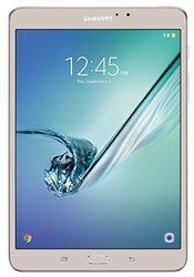 "Samsung Galaxy Tab S2 8"" 32GB Tablet Android 5.0 - Gold (SMT713NZDEXAR)"